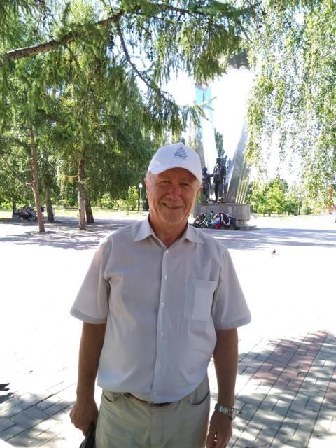 http://s3.uploads.ru/t/pxfwB.jpg