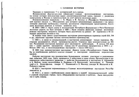 http://s3.uploads.ru/t/q1yUs.jpg