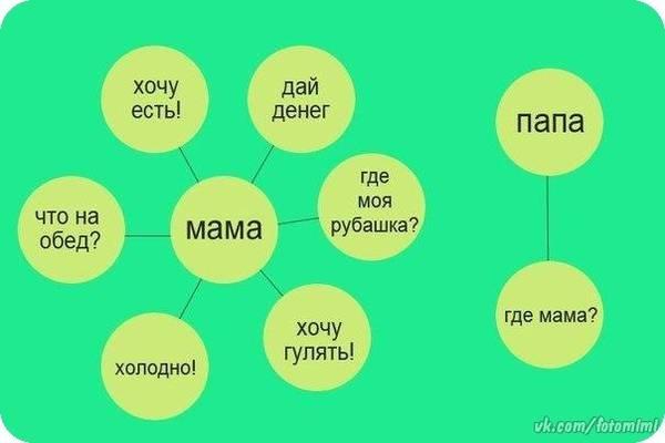 http://s3.uploads.ru/t/q2TeR.jpg