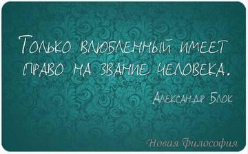 http://s3.uploads.ru/t/q6QmG.jpg