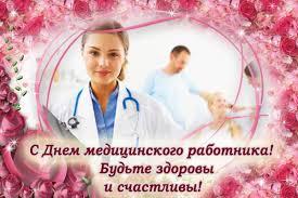 http://s3.uploads.ru/t/q6rQ9.jpg