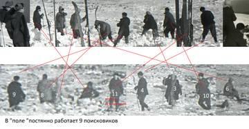 http://s3.uploads.ru/t/qBHQT.jpg