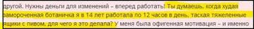 http://s3.uploads.ru/t/qBoH5.jpg