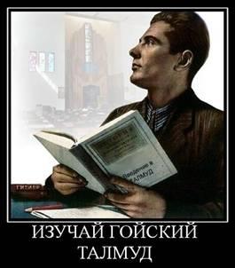 http://s3.uploads.ru/t/qG8yo.jpg