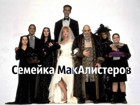 http://s3.uploads.ru/t/qHzi0.jpg
