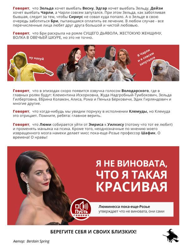 http://s3.uploads.ru/t/qMtVX.jpg