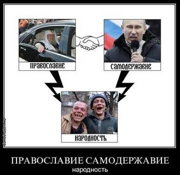 http://s3.uploads.ru/t/qN90e.jpg