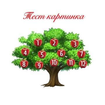 http://s3.uploads.ru/t/qPu9c.jpg