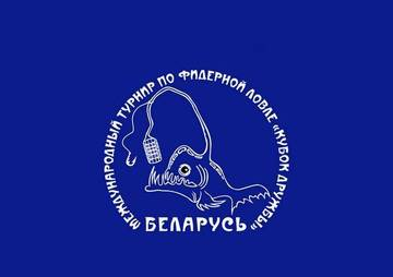 http://s3.uploads.ru/t/qQEUa.jpg