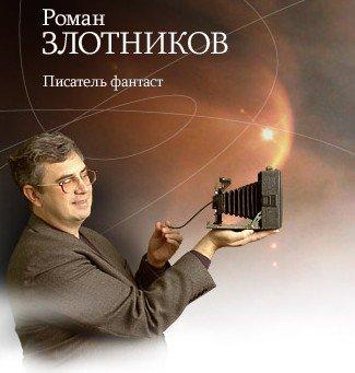 http://s3.uploads.ru/t/qRdVI.jpg