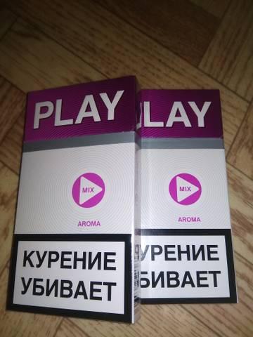 http://s3.uploads.ru/t/qSQhX.jpg