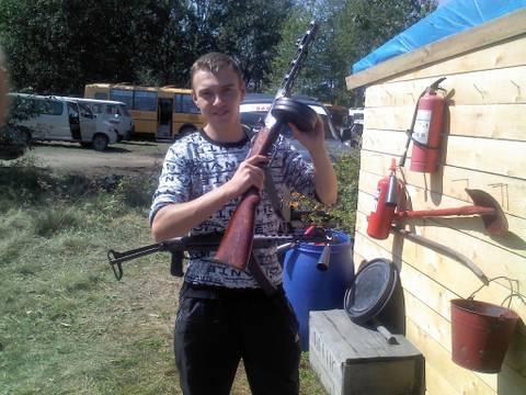 http://s3.uploads.ru/t/qWztP.jpg