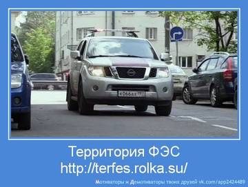 http://s3.uploads.ru/t/qX9bS.jpg