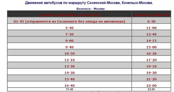 http://s3.uploads.ru/t/qXa60.png