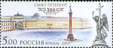 http://s3.uploads.ru/t/qXgiR.jpg