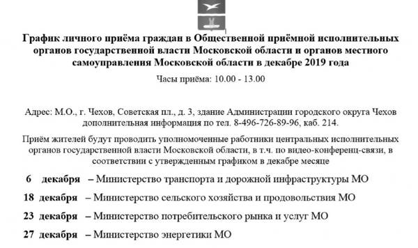 http://s3.uploads.ru/t/qZO7I.jpg
