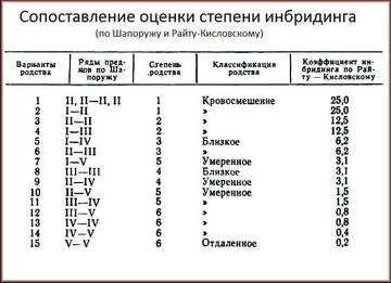 http://s3.uploads.ru/t/qaTGk.jpg