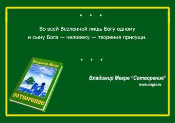 http://s3.uploads.ru/t/qamWR.jpg