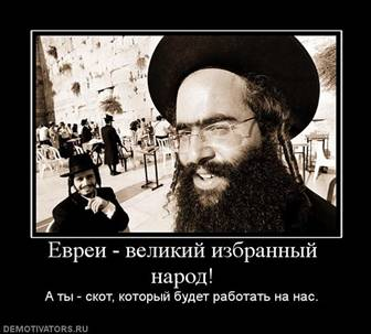 http://s3.uploads.ru/t/qbDgs.jpg