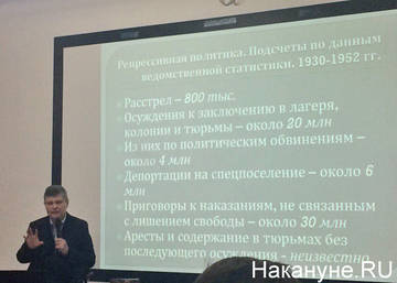 http://s3.uploads.ru/t/qbKcg.jpg