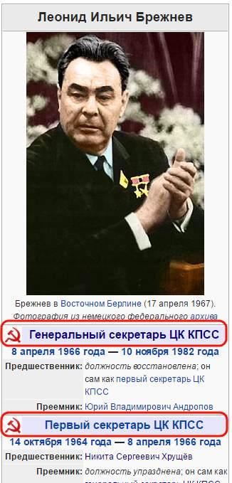 http://s3.uploads.ru/t/qfvaX.jpg