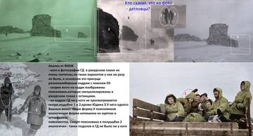 http://s3.uploads.ru/t/qfvz0.jpg