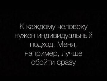 http://s3.uploads.ru/t/qgF29.jpg
