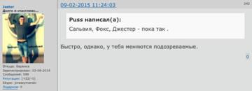 http://s3.uploads.ru/t/qhAgi.jpg