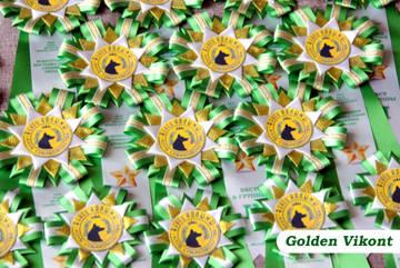 Наградные розетки на заказ от Golden Vikont - Страница 7 Qj0la