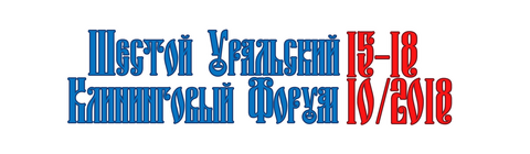 http://s3.uploads.ru/t/qjbCN.png