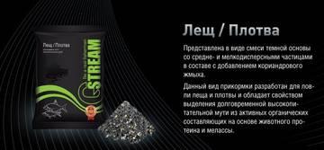 http://s3.uploads.ru/t/qjdiJ.jpg