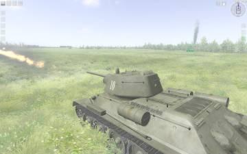 http://s3.uploads.ru/t/ql5O4.jpg