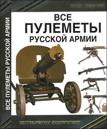 http://s3.uploads.ru/t/qlTyP.jpg