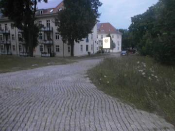 http://s3.uploads.ru/t/qn9rl.jpg