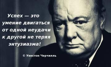 http://s3.uploads.ru/t/qnBIh.jpg