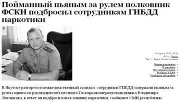 http://s3.uploads.ru/t/qovBl.jpg