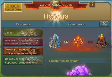 http://s3.uploads.ru/t/qr2UE.png