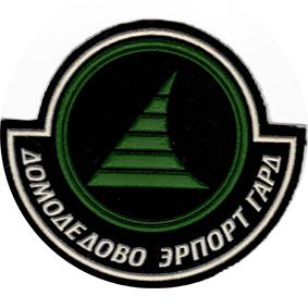 http://s3.uploads.ru/t/qrTA5.jpg