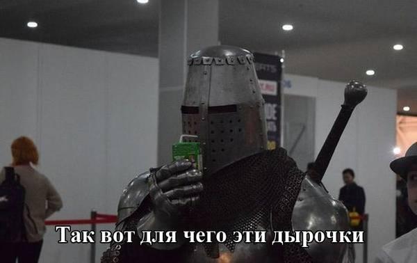 http://s3.uploads.ru/t/qt4H7.jpg