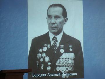 http://s3.uploads.ru/t/qtFMW.jpg