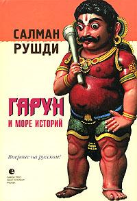 http://s3.uploads.ru/t/queLW.jpg