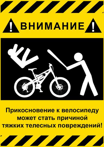 http://s3.uploads.ru/t/qxFP5.png