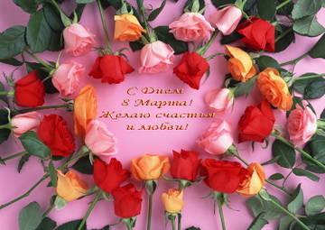 http://s3.uploads.ru/t/qyQRa.jpg