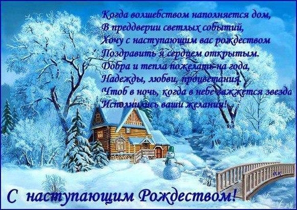 http://s3.uploads.ru/t/qzfLk.jpg