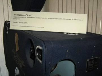 http://s3.uploads.ru/t/qzpdT.jpg