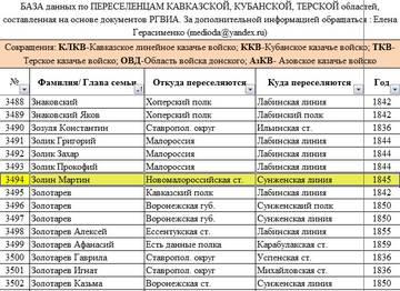 http://s3.uploads.ru/t/r0G6S.jpg