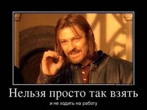http://s3.uploads.ru/t/r1TgF.jpg