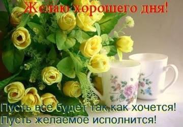 http://s3.uploads.ru/t/r5hfN.jpg