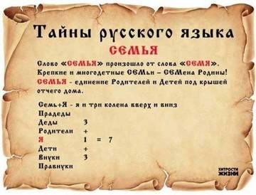 http://s3.uploads.ru/t/r6Fnd.jpg