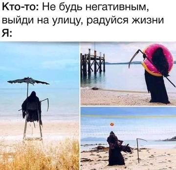 http://s3.uploads.ru/t/r7ASh.jpg